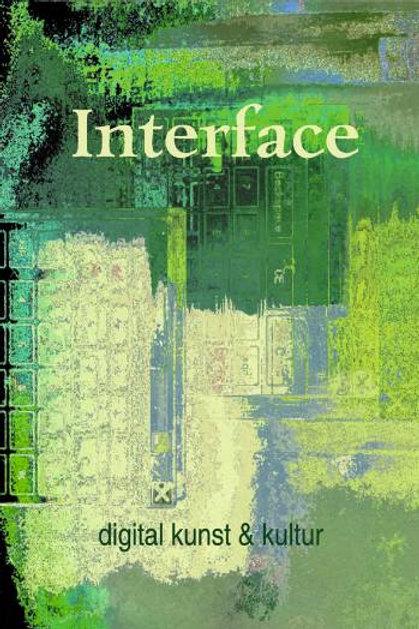 Lars Kiel Bertelsen, Interface