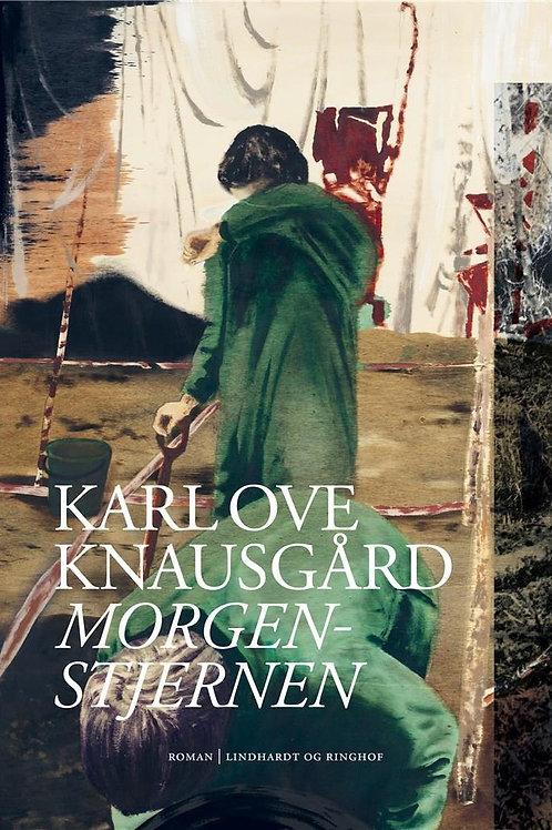 Karl Ove Knausgård, Morgenstjernen