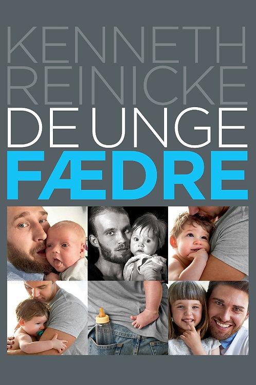 Kenneth Reinicke, De unge fædre
