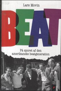 Lars Movin, Beat