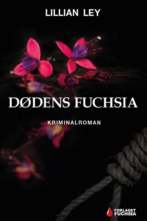 Lillian Ley, Dødens Fuchsia
