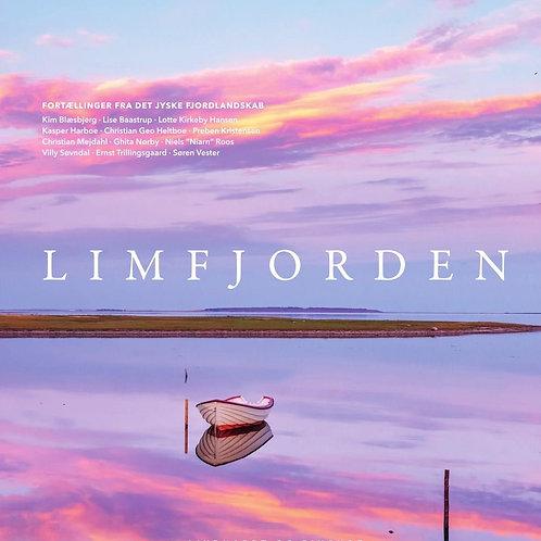 ., Limfjorden