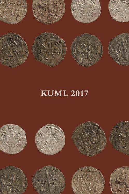 KUML 2017