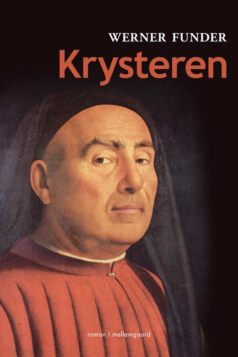 Werner Funder, Krysteren