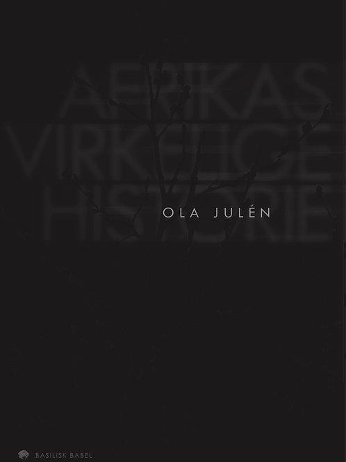 Afrikas virkelige historie