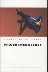 Anders Fogh Jensen, Projektmennesket