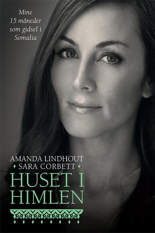Amanda Lindhout og Sara Corbett, Huset i himlen, PB