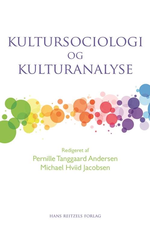 Anne Leonora Blaakilde;Johannes Andersen;Kirsten Drotner;Niels Rosendal Jensen;A