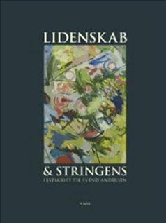 Kees van Kooten Niekerk m.fl., Lidenskab og stringens