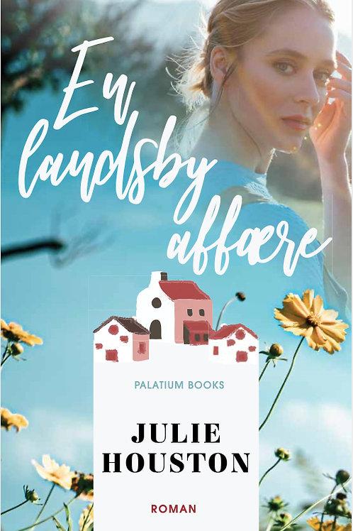Julie Houston, En landsbyaffære