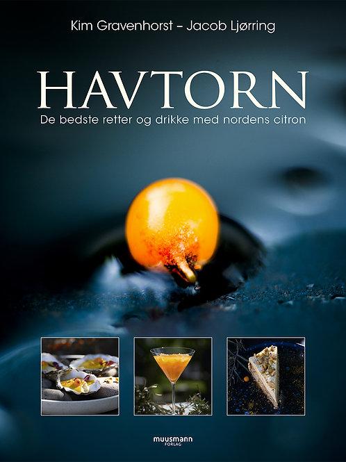 Kim Gravenhorst, Havtorn
