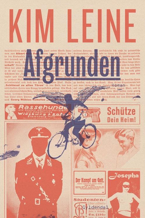 Kim Leine, Afgrunden