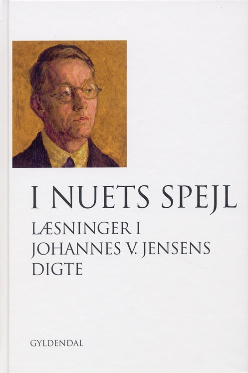 Anders Thyrring Andersen;Per Dahl;Aage Jørgensen;Sven H. Rossel;Henrik Wivel;Eri