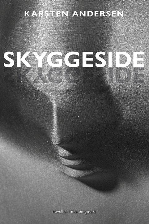 Karsten Andersen, Skyggeside