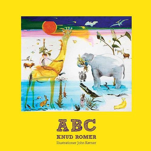 Knud Romer, ABC