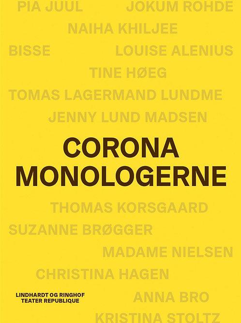 Suzanne Brøgger;Pia Juul;Kristina Stoltz;Jenny Lund Madsen;Jokum Rohde;Louise Al