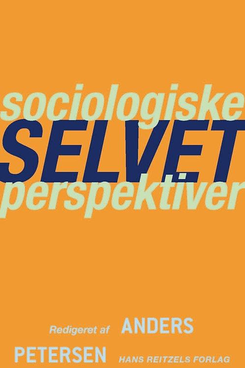 Anders Petersen;Ann-Dorte Christensen;Jacob Dahl Rendtorff;Lars Thorup Larsen;Mi