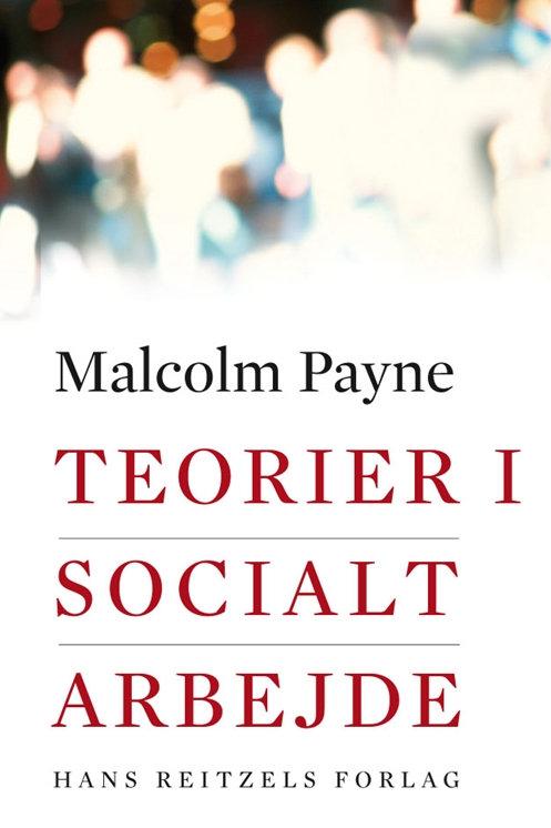 -, Teorier i socialt arbejde