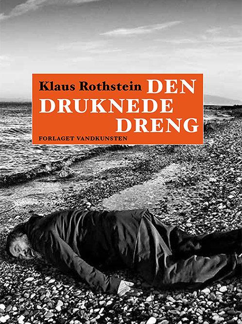 Klaus Rothstein, Den druknede dreng
