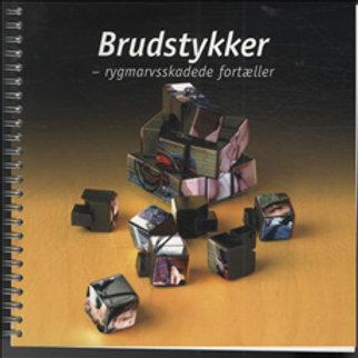 Anders J. Andersen m.fl., Brudstykker