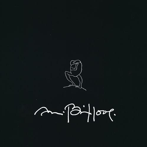 Anne-Birthe Hove