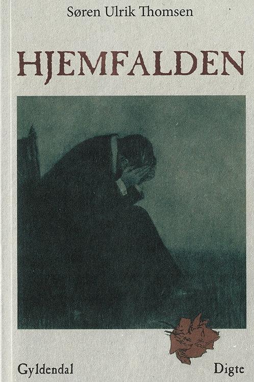 Søren Ulrik Thomsen, Hjemfalden