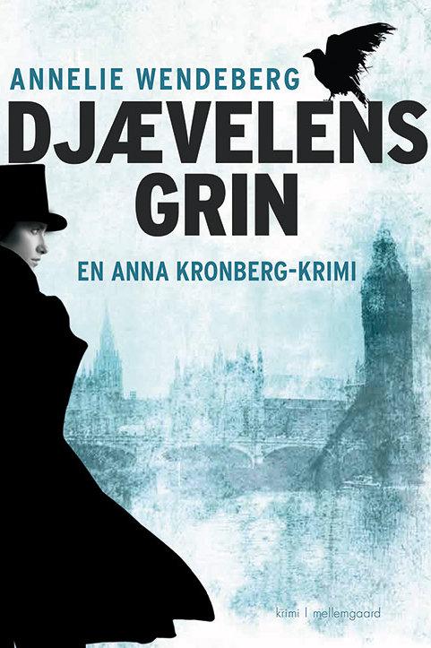 Annelie Wendeberg, Djævelens grin