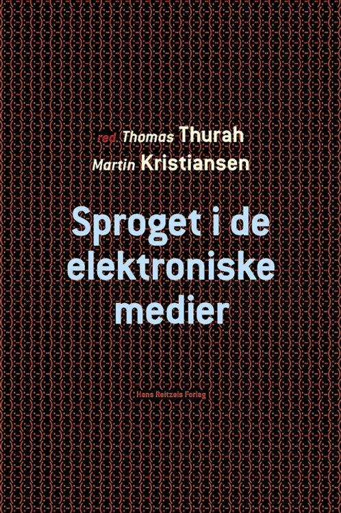 Thomas Thurah;Leif Becker Jensen;Jannie Møller Hartley;Mads Kæmsgaard Eberholst;