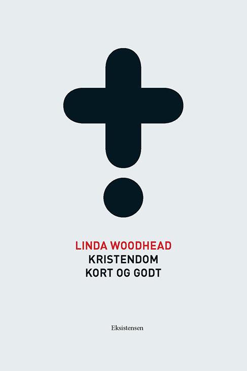 Linda Woodhead, Kristendom - kort og godt