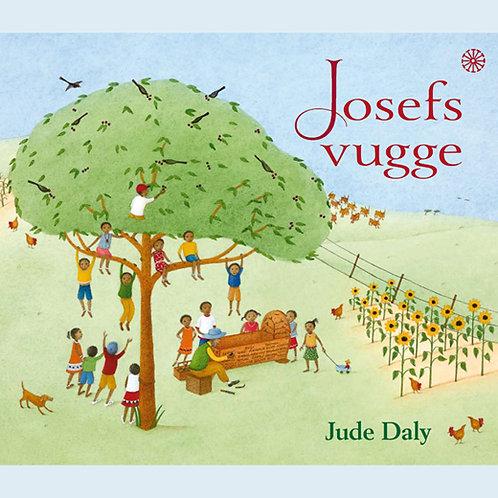 Jude Daly, Josefs vugge