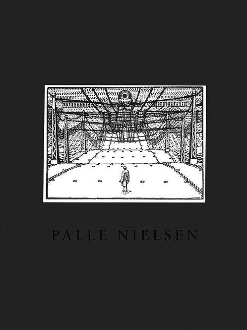 Jørgen Gammelgaard, Palle Nielsen