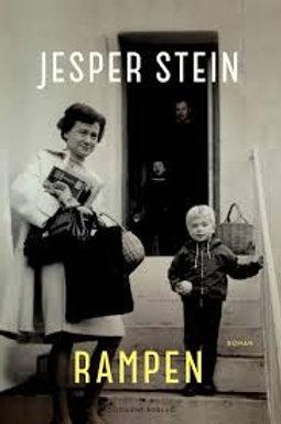 Rampen, Jesper Stein