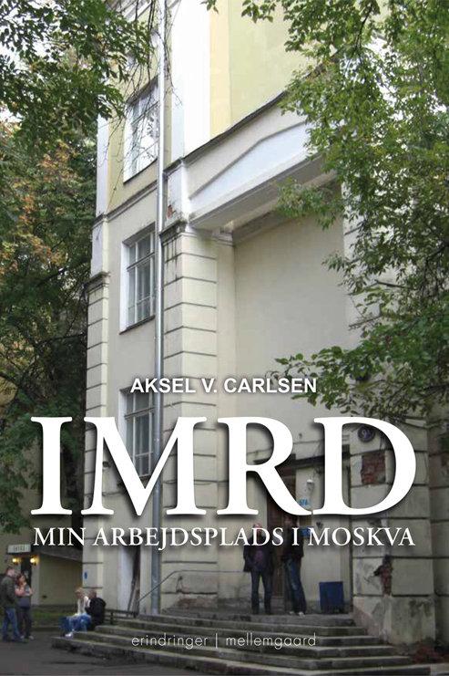 Aksel V. Carlsen, IMRD