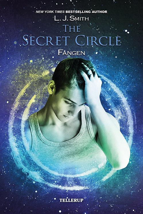 L. J. Smith, The Secret Circle #2: Fangen