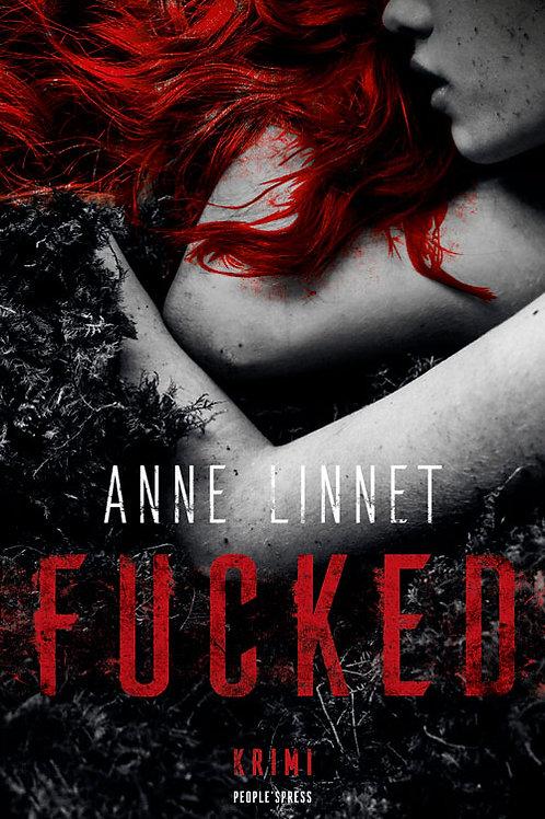 Anne Linnet, Fucked