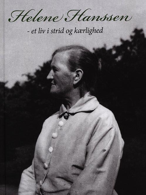Lis Mikkelsen, Helene Hanssen