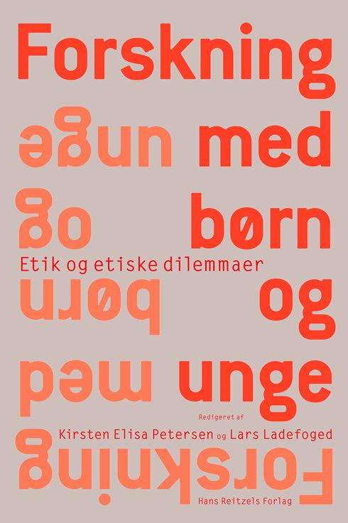 Kirsten Elisa Petersen;Lars Ladefoged;Tea Torbenfeldt Bengtsson;Louise Bøttcher;