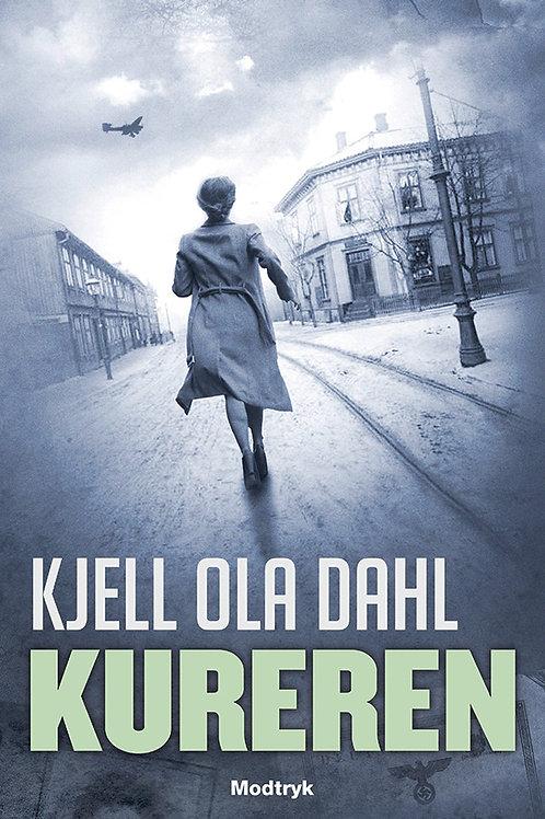 Kjell Ola Dahl, Kureren