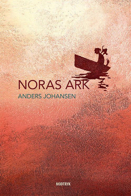 Anders Johansen, Noras ark