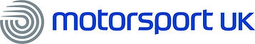 motorsport_uk_logo_corporate_rgb.jpg
