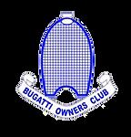 bugatti owners club lgoo.png