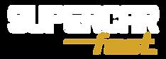 Supercarfest_logo_rev.png