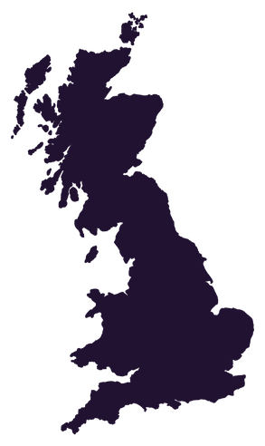 UK_Map.png