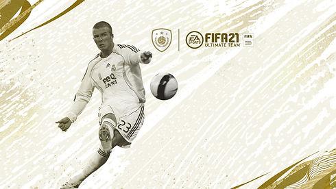 fifa-21-icon-uk-1024x576.jpg
