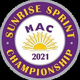 sunrise_sprint_sticker_2021.png