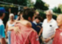 Priaulx Wins BHC. August 1995.jpeg