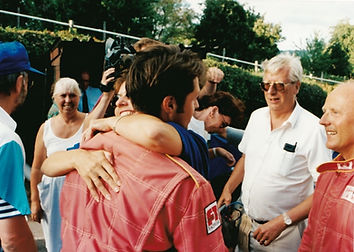 Priaulx Wins BHC. August 1995.jpeg
