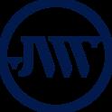 MrJww_logo_v2.png