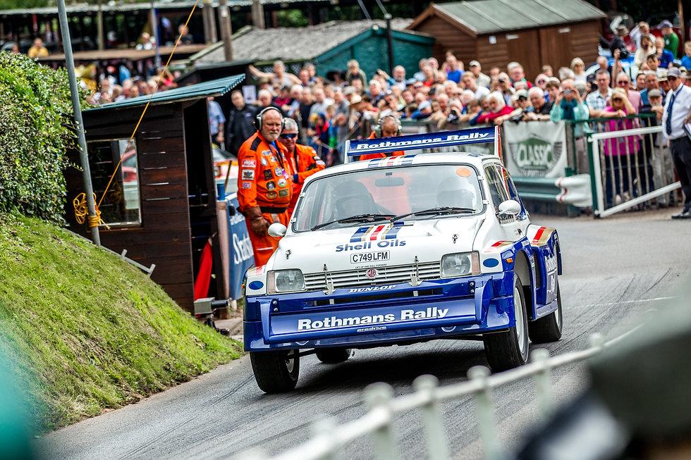 Metro rally car.jpg