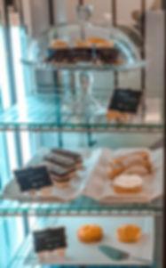 MoorishCafe-2.jpg